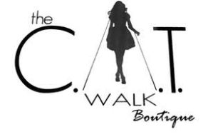 The C.A.T.Walk Boutique